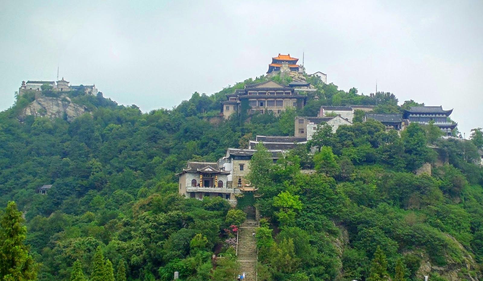 china-photo
